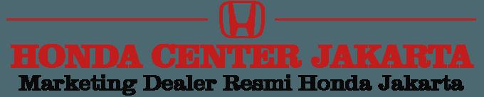 Sales Dealer Resmi Mobil Honda Jakarta